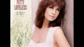 Watch Patty Loveless Big Chance video