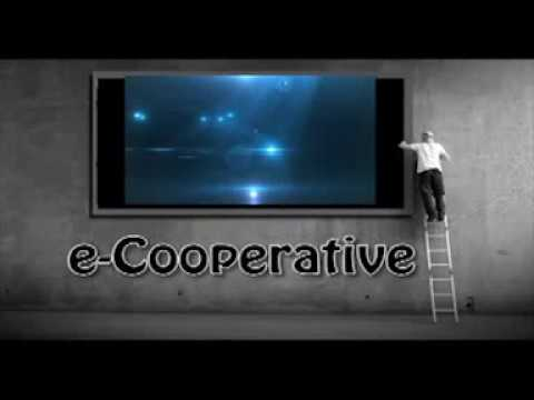 How To Make 320,000 in a Month With e-Cooperative.online