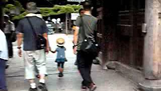 渥美清さんが天国へ旅立ってから 早いもので16年が経ちます。