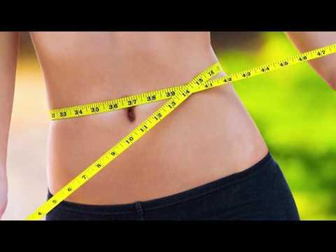 Метод который поможет сбросить вес в 5 раз быстрее без тренировок и диет. Бери на вооружение.