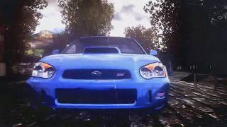 Aparecen los Super-coches - vs Blacklist #6 | Need for Speed Most Wanted Remastered Edition.