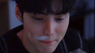 Kore Klip 2021 Eşim Benzerim Yok