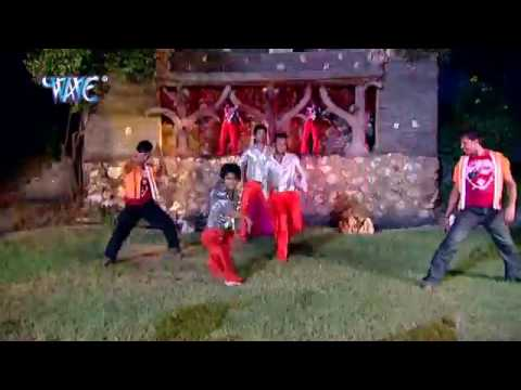 लॉलीपॉप लागेलू - Pawan Singh - Lollypop Lagelu