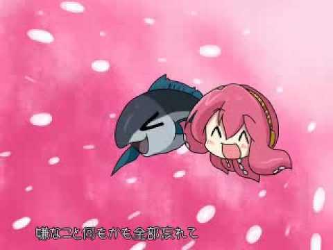 Tako luka tuna fever