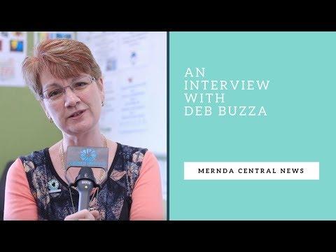 Mernda Central News - Interview with Deb Buzza (Performing Arts Teacher)