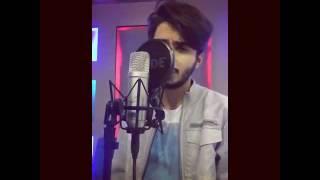 Ae Dil Hai Mushkil Sung By Haitham Rafi Omani Singer