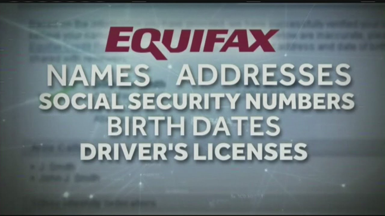 what-you-should-do-after-equifax-data-breach