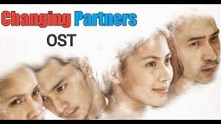 Yung Pakiramdam - Jona (OST Changing Partners)