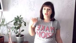 видео Ведение беременности