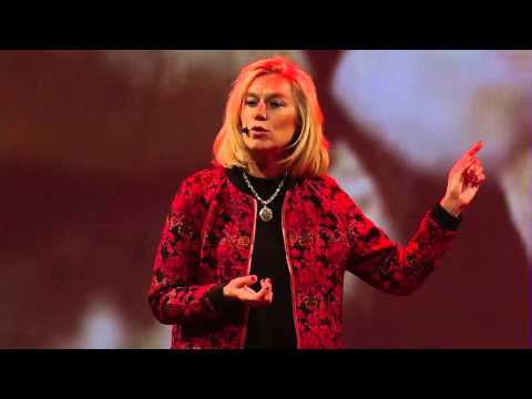 The relevance of the United Nations for stability in the world | Sigrid Kaag | TEDxKMA