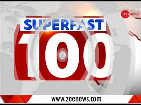 Superfast 100: 175 kg hemp seized in Hyderabad, 11 arrested