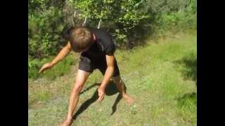 Коленные суставы.   Эфеективные упражнения(В этом видео Тарас Благо покажет и расскажет о том, какие упражнения нужно делать для коленных суставов...., 2014-06-20T19:27:52.000Z)