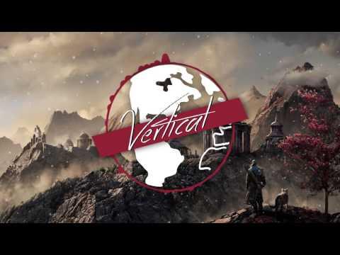 [CHILLSTEP] Blackmill - Evil Beauty (yh Remix)