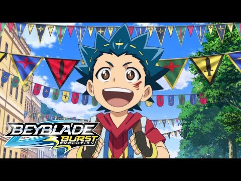 beyblade-burst-evolution-episode-1:-fresh-start!-valtryek's-evolution!