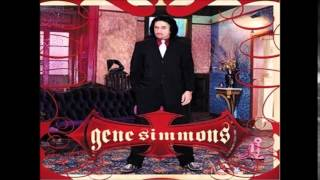 Sweet & Dirty Love - Intro - Gene Simmons 2004