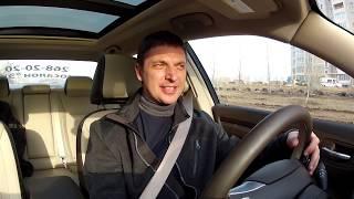видео Hyundai i40 2015: Скромный рестайлинг?
