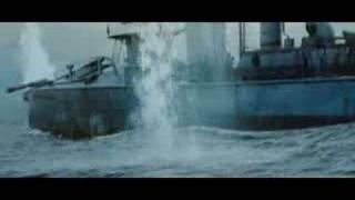 Адмиралъ (2008) rus trailer