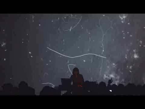Rrose @ Lunchmeat Festival Prague 2017