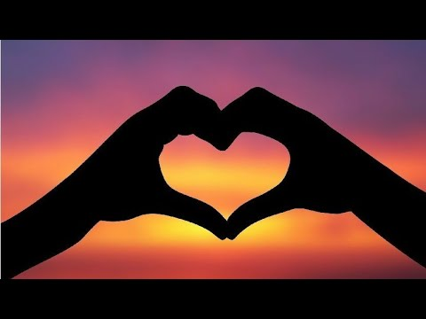 Lovers what's app status  - Thala -  Kattril oru vaarthai - varalaru - Tamil Lyrics song - Love song