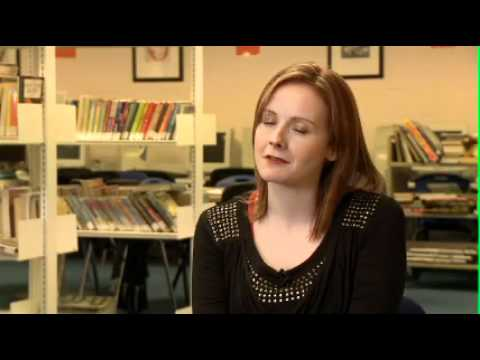Leaving Certificate Applied Video - More Info