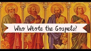 Can We Rely On The 4 Gospels - Truth About The Bible