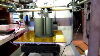 How 3D Printing Can Change The World!