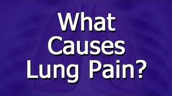 hqdefault - Lung Area Back Pain