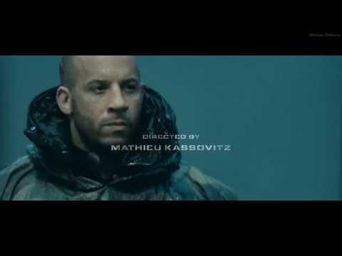 Саундтреки к фильму вавилон нашей эры