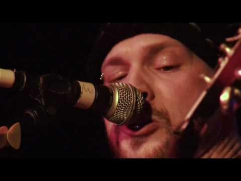 Grammatrain - Psycho (live) 2009
