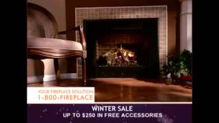 Gas & Wood Fireplace Repair Costs Hanover Maryland (844) 462-8877 Hanover Gas & Wood Stove Installin