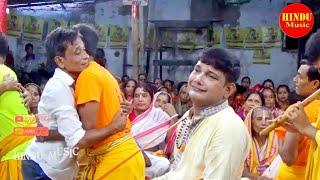 অন্ধ গায়ক ও মাস্টার হরি ভক্তর কন্ঠে মধুর নাম সংকীর্ত্তন । শ্রী শ্রী কৃষ্ণ গোপাল সম্প্রদায় Hindu Music