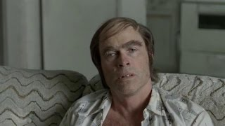 TV Commercial Spot - DirecTV - A Less Attractive Rob Lowe - Get The All Out Package - Feat Rob Lowe