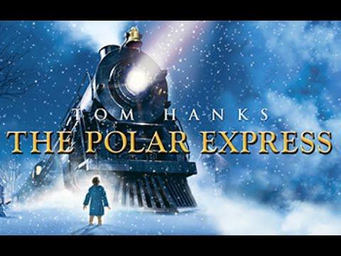 Download EgyBest The Polar Express 2004 BluRay 1080p x264
