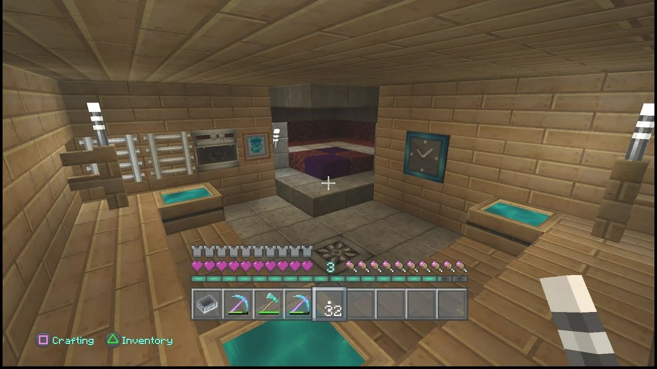 room pin sauna the girl girls ideas sit time in can my t wait to casa come spa over mi at for and