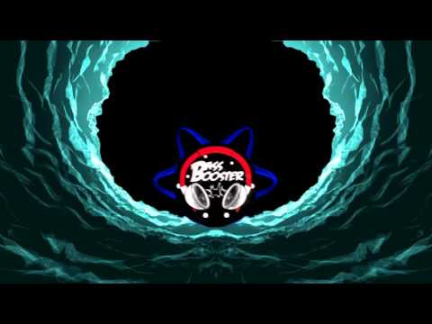Snoop Dogg feat The Doors - Riders on the Storm 【BassBoosted】