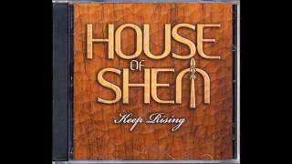 House Of Shem What About The Children.mp3