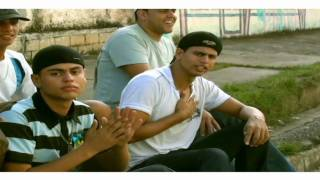 Video Mc's Felipe e Denis - O Juiz dos juizes (Video Oficial HD) download MP3, 3GP, MP4, WEBM, AVI, FLV Agustus 2018