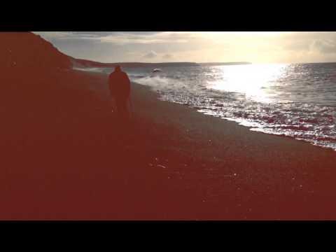 Christmas morning on the beach | Vimeo
