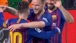 Dovoljno je Reći: Leo Mesi   SPORT KLUB Fudbal