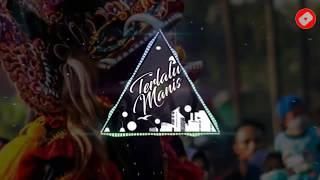 Gambar cover DJ REMIX KIDUNG WAHYU KOLOSEBO TERBARU 2019 (FULL BASS)