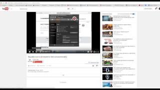 Forex - How to make money on forex - Как заработать
