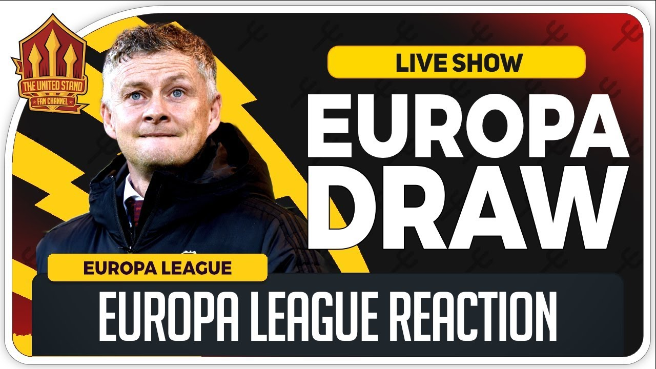 Europa League 2019/20