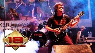 Download Mp3 Edane - Pancaroba   Live Konser Jember 06 November 2005