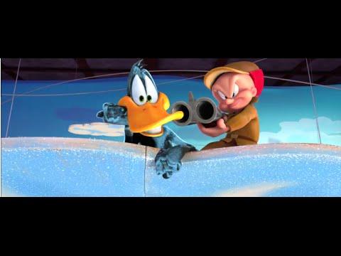 daffys rhapsody