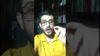 قصة اليهودي الذي أخبر عنه النبي  بأنه يخرج من الكاهنين أفضل من يقرأ القرآن !!(محمد القرظي )