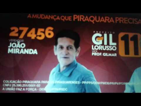 João Miranda