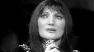 Tereza Kesovija - La chanson de Lara (1972)