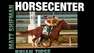 HorseCenter - Kentucky Derby 2017 Pace Projection & Longhsots Who Can Win