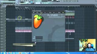 How to EDM: FL Studio 12 vs. Ableton Live 9 Software Comparison