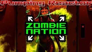 Zombie Nation - Kernkraft 400 (ArtBasses & Brandon Hertz Bootleg)